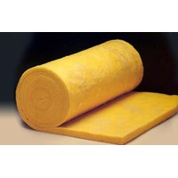 Sell Glasswool 2