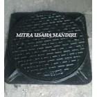 Manhole Cover  3