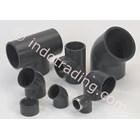 Pipa PVC  fitting PVC Fitting Galvanis Besi PPR 4