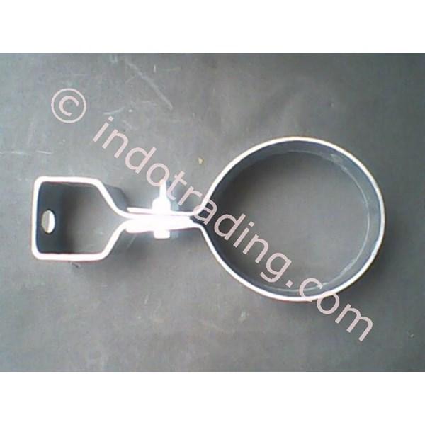 Pipa PVC  fitting PVC Fitting Galvanis Besi PPR