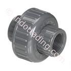 Pipa PVC SCH 80 CPVC SCH 80 2