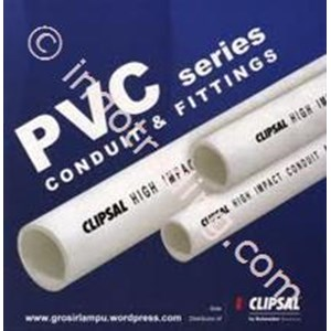 Sell Pvc Pipe Conduit From Indonesia By Mitra Usaha