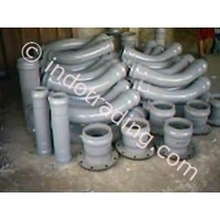 Distributor Upvc Pipes Rubber Joint 3