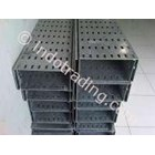List Price Cable Tray Jakarta 4
