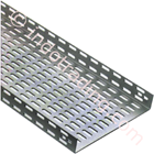 List Price Cable Tray Jakarta 5