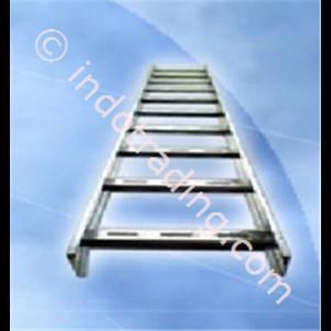 kabel Ladder