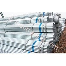 Price Galvanized Pipes & Pipe Water Pipe & Galvani