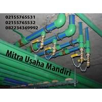 Fitting Pipa Ppr Wavin Murah 5