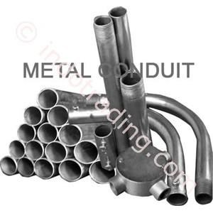 Pipa Metal Conduit Pipa Konduit