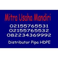 Beli Pipa HDPE PE 100 PE 80 Pipa HDPE Subduct Telkom 4