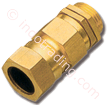 CABLE GLAND Unibell CW Armoured