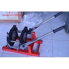 ing Welding Machine Hdpe