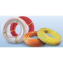 Fiber Optic Hdpe Pipes