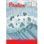 Pipa Pvc Pralon 2