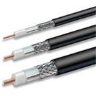 Kabel RG8 CNT 400 3