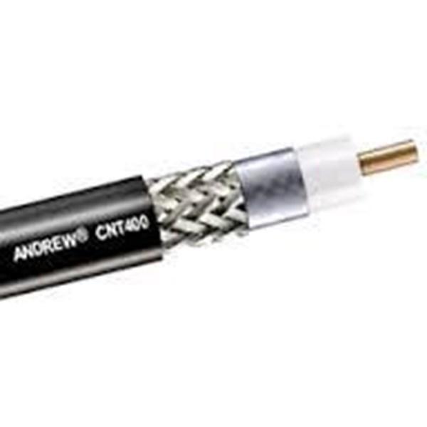 Kabel RG8 CNT 400
