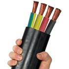 Kabel NYAF 95mm JEMBO  1