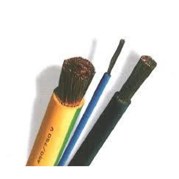 Kabel NYAF 95mm JEMBO