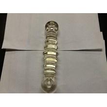 Isolator Kaca Pyrex