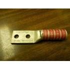 Kabel Skun Burndy 3