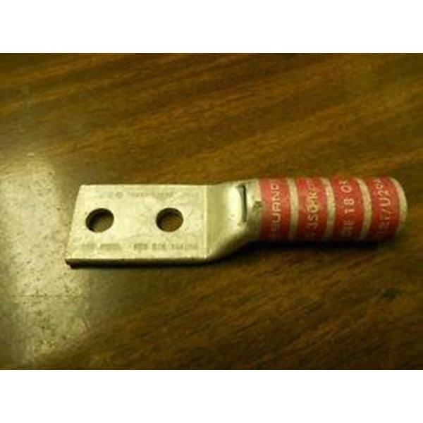 Kabel Skun Burndy