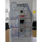 MCB ABB 1