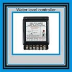 Panel Water Level Control (WLC) 9