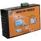 Panel Water Level Control (WLC) 17