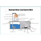 Panel Water Level Control (WLC) 14
