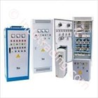 Panel Water Level Control (WLC) 15