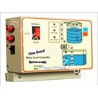 Panel Water Level Control (WLC) 16