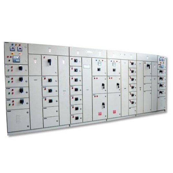 Panel LVSDP