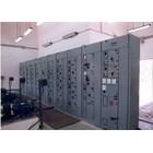 Panel MCC ( Motor Control Center ) 5