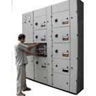 Panel MCC ( Motor Control Center ) 3