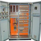 Panel MCC ( Motor Control Center ) 10