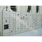 Panel MCC ( Motor Control Center ) 11