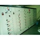 Panel MCC ( Motor Control Center ) 7
