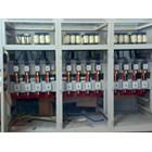 Panel Kapasitor Bank 1