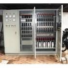 Panel Kapasitor Bank 5