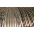 Kabel Feeder AVA5 7-8 5