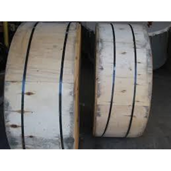 Kabel Feeder AVA5 7-8