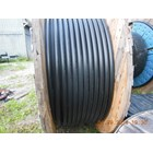 Feeder Cable 1 5-8 AVA7 3