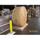 Feeder Cable 1 5-8 AVA7 5