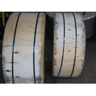Feeder Cable 1 5-8 AVA7 2