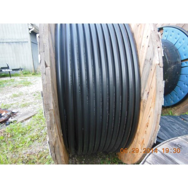 Feeder Cable 1 5-8 AVA7