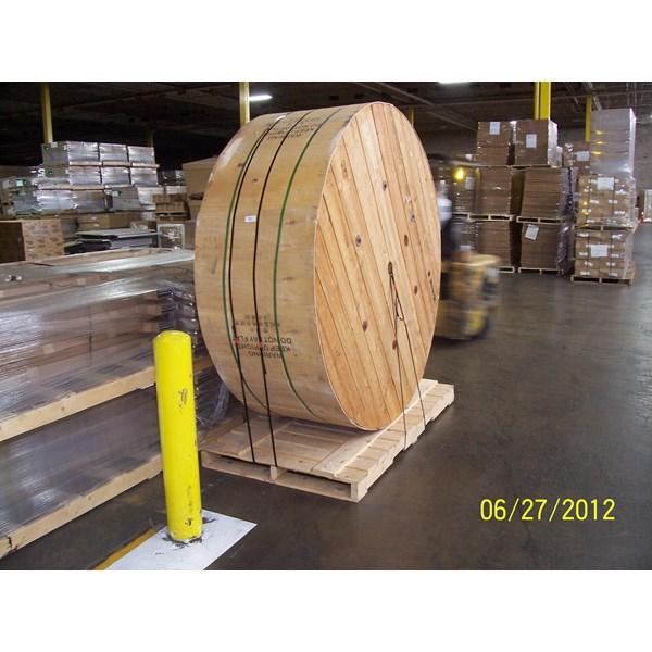 Kabel Feeder 1 5-8 AVA7
