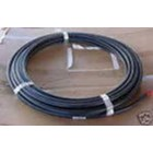 Feeder Cable LDF4 50A 1-2 3