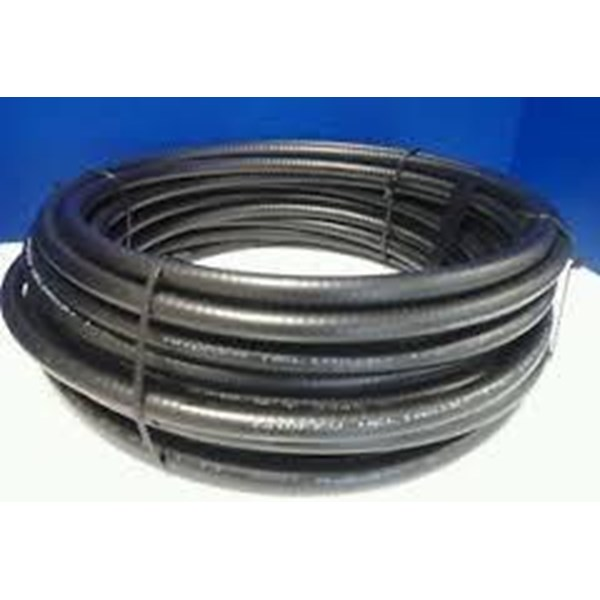 Feeder Cable LDF4 50A 1-2