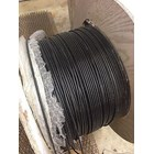 Feeder Cable FSJ1 50A 1-4 ANDREW 2
