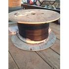 Kabel Feeder FSJ2 50A 3-8 3